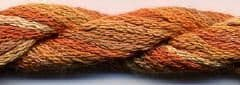 Desert Sands S-033 Dinky Dyes Silk