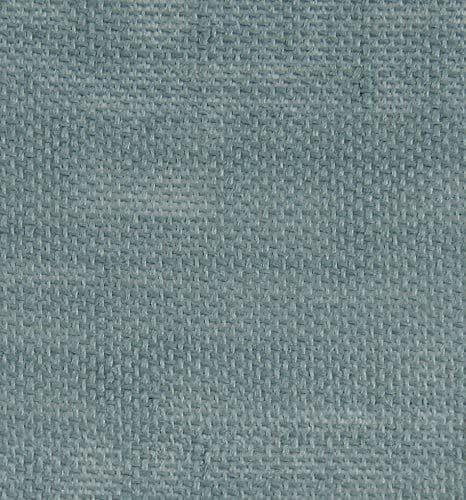 DMC 28 count 926 Airforce Green linen