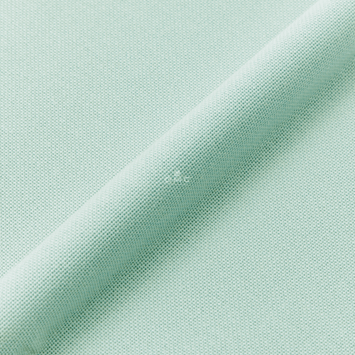 DMC 28 count evenweave - 3813 - Light Blue Green