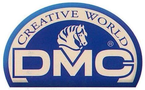 DMC Fabric