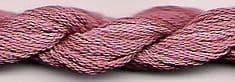 Dusty Rose S-182 Dinky Dyes Silk