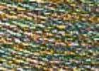 E135 - DMC Light Effect Metallic Thread