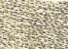 E168 - DMC Light Effect Metallic Thread