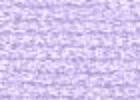 E211 - DMC Light Effect Thread