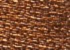 E301 - DMC Light Effect Metallic Thread