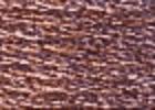E316 - DMC Light Effect Metallic Thread