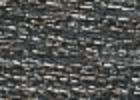 E317 - DMC Light Effect Metallic Thread
