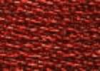 E321 - DMC Light Effect Metallic Thread