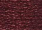 E3685 - DMC Light Effect Metallic Thread