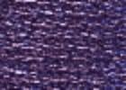 E3837 - DMC Light Effect Metallic Thread