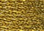 E3852 - DMC Light Effect Metallic Thread