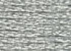E415 - DMC Light Effect Metallic Thread