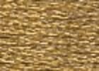 E436 - DMC Light Effect Metallic Thread