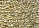 E677 - DMC Light Effect Metallic Thread