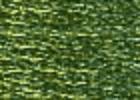 E703 - DMC Light Effect Metallic Thread