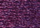 E718 - DMC Light Effect Metallic Thread