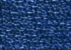E825 - DMC Light Effect Metallic Thread