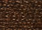 E898 - DMC Light Effect Metallic Thread