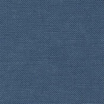 Faby Reilly Designs - #Flora Linen Fabric