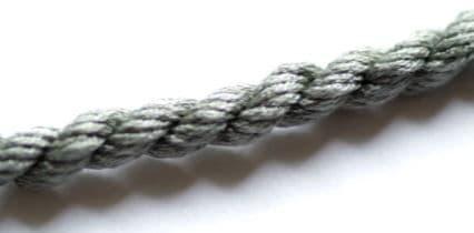 Forest Ash SNC 261 The Thread Gatherer Silk Floss - 5 yrds