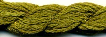 Gidgee S-142 Dinky Dyes Silk