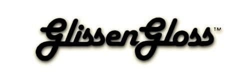 GlissenGloss
