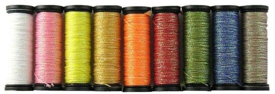 Kreinik Threads