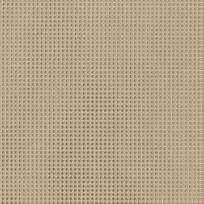 Mill Hill Amazing Grey Paint Painted Perforated Paper