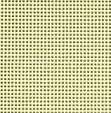 Mill Hill Misty Lime Painted Perforated Paper