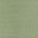 Mill Hill Olive Leaf Painted Perforated Paper