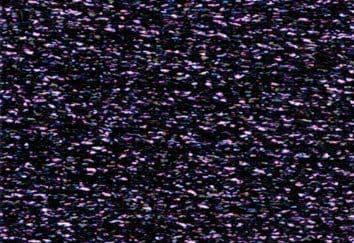 PB11 Purple Petite Treasure Braid