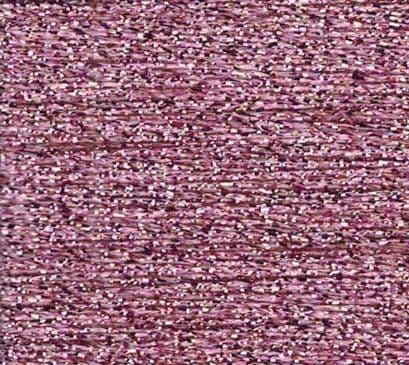 PB13 Pink Petite Treasure Braid