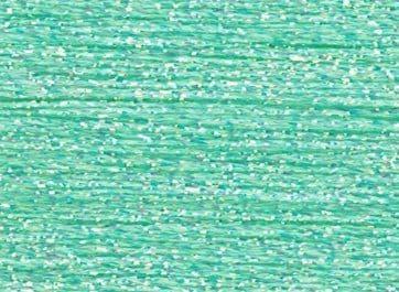 PB203 Seafoam Shimmer Petite Treasure Braid