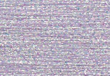 PB205 Amethyst Shimmer Petite Treasure Braid