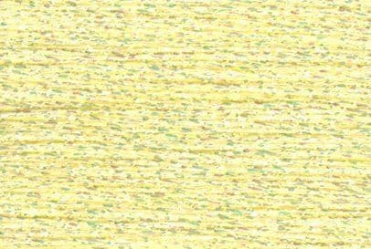 PB208 Lemon Mist Shimmer Petite Treasure Braid