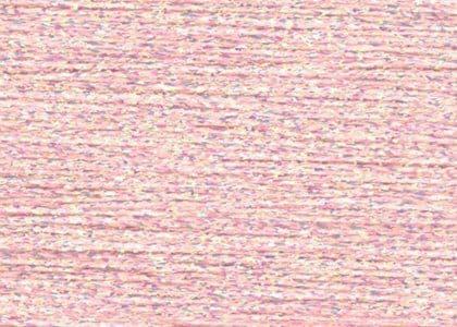 PB209 Pink Carnation Shimmer Petite Treasure Braid