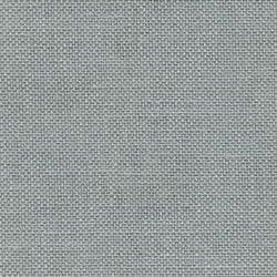 Permin 32 Count Twilight Blue Linen