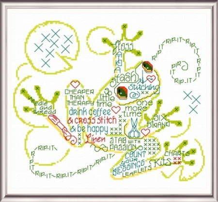 Ursula Michael Designs