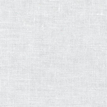 Zweigart 46 Count Bergen Linen White