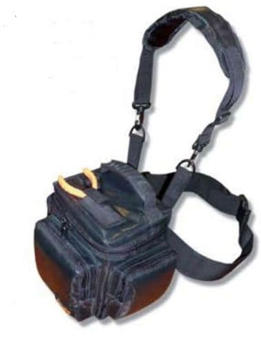 HPA Chest Pack