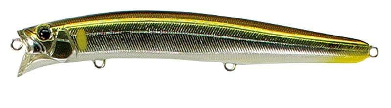 Tackle House Feed Shallow 128