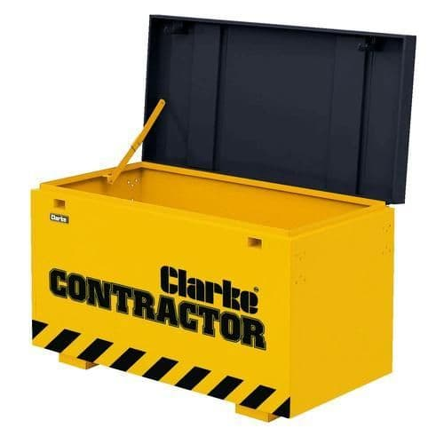 Clarke 7637502 CSB100 - Contractor Large Site Box