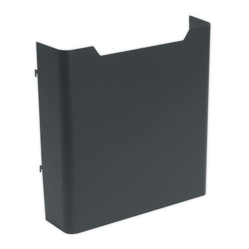 Sealey AP24ACC3 Document Holder for AP24 Series Tool Chests