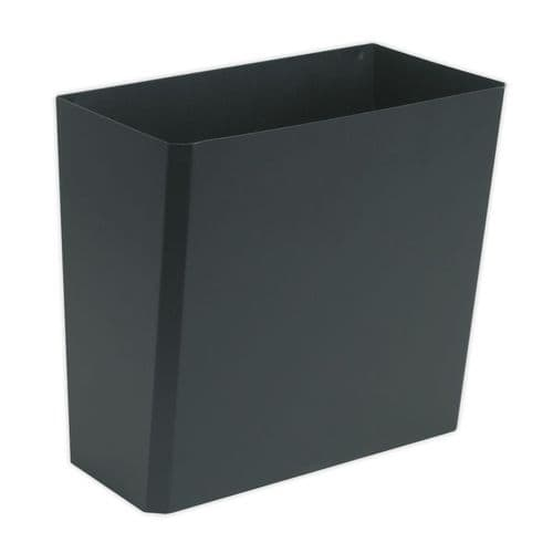 Sealey AP24ACC4 Waste Bin for AP24 Series Tool Chests