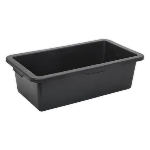 Sealey AP5040 Storage Container 40ltr