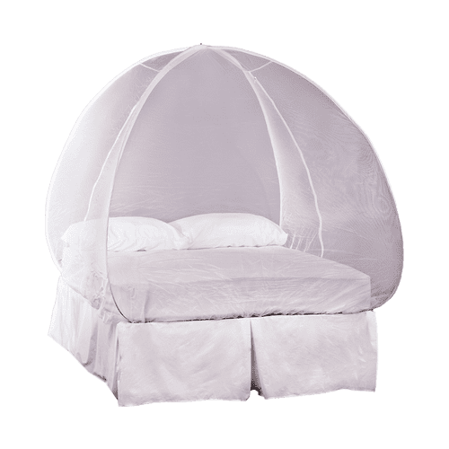 Mosinet Self Supporting Mosquito Net