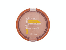 Compact Powder Bronzer
