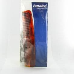 Duralon Dress Comb
