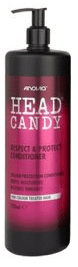 Head Candy Respect & Protect Conditioner 750ml