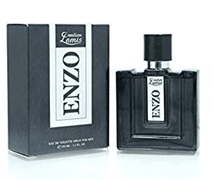 Lamis Aftershave Enzo 100ml EDT